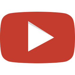 New filters coming to the YouTube mobile app?