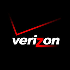 Best phones you can buy on Verizon Wireless right now (Q2 2016 edition)