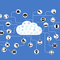 The changing world around us: here's what's new on the dynamic Internet of Things scene