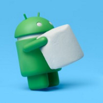 Verizon Galaxy S5 finally sees Android 6.0.1 Marshmallow