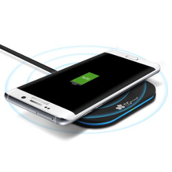 The best wireless chargers: get some juice, no cords attached