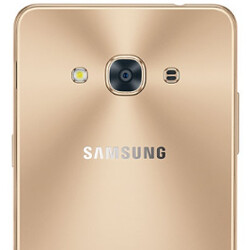 Official Samsung Galaxy J3 (2017) renders surface; phone to be unveiled June 18th?