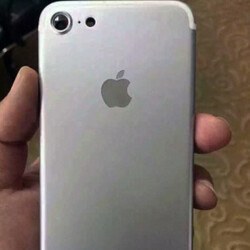 Analyst tells clients to expect record sales for the Apple iPhone 7 during the 2016 holiday quarter