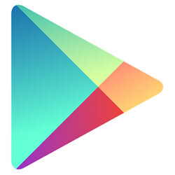 Phone storage getting tight? Google Play suggests rarely used apps to uninstall