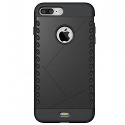 Apple iPhone 7 and Apple iPhone 7 Plus cases listed online, confirm dual camera setup for the phablet