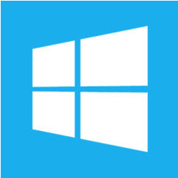 Windows 10 latest preview build released, allows for notification syncing between Mobile and PC