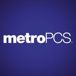 MetroPCS adds the LG K10 and Samsung Galaxy J7 to its lineup
