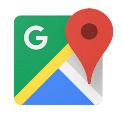 Google now makes it a snap for Android users to test beta versions of Google Maps