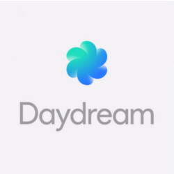 Huawei planning to release a Google Daydream-based phone this fall