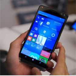 HP Elite X3 teased with three new videos, still coming out this summer