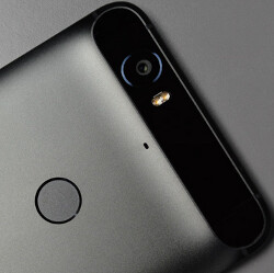 Huawei executive says it will build another Nexus device this year