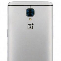Major OnePlus 3 leak found on Oppomart; 6 variants of the phone coming