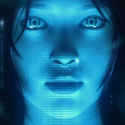 "Microsoft patent is for those times when all of your devices answer to ""Hey Cortana"" at once"