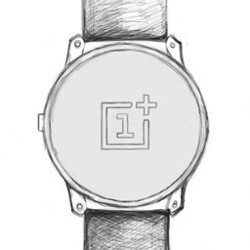 OnePlus scrapped smartwatch plans, remains committed to high-end phones