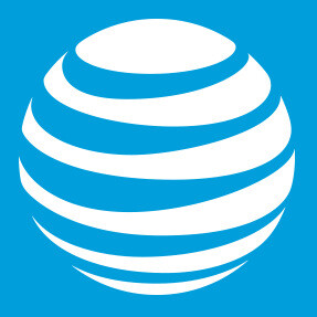AT&T looking to one-up competitors with 5G speeds of up to 10 gigabits per second