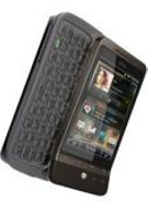 HTC Espresso proves to be a QWERTY keyboard packin' Hero?