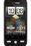 UPDATED: HTC DROID ERIS to get Q1 update to Android 2.0 or 2.1