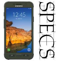 Samsung Galaxy S7 Active vs Galaxy S7 edge vs Galaxy S7: battle royale