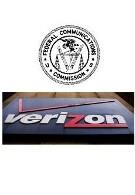 Verizon on FCC hot seat about raising ETF?