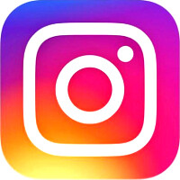 """Instagram for iOS update: you can finally use Insta from the """"Share with..."""" menu!"""