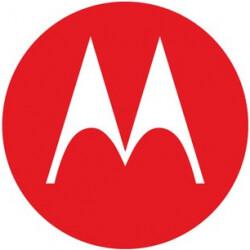 Second-generation Motorola Moto E (2016) receives its Bluetooth certification?