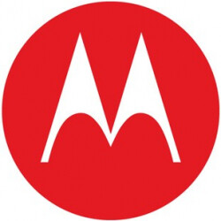 Second-generation Motorola Moto E (2016) receives its Bluetooth certification?