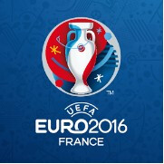 Scores, groups, live football: the best soccer apps to get you in the Euro 2016 groove