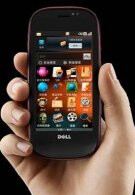Dell gearing up and starting its own communications division for phones