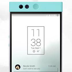 Deal: Nextbit Robin sale knocks 25 percent off the phone's price tag