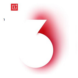 T-minus one week until OnePlus 3 launch; latest image of phone appears