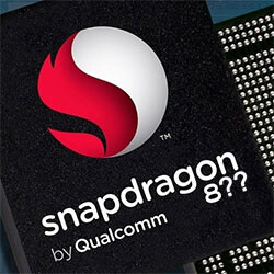 Another new extra-fast Snapdragon chip leaks - could it be on smartphones soon?