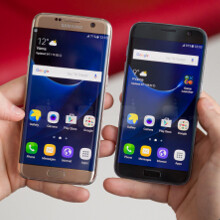 Samsung Galaxy S8 to boast a larger 4K display for VR, says report