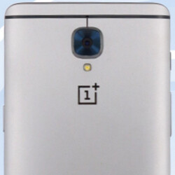The latest OnePlus 3 price rumor will have you salivating; more picture samples are outed