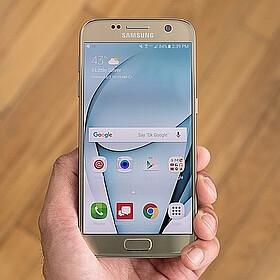 Deal: dual-SIM Samsung Galaxy S7 priced at just $529 on eBay