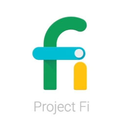 Google's Project Fi beefs up its cellular service with the addition of a third carrier partner