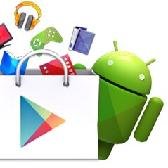 Google may mimic the new App Store subscription revenue sharing, but with a plot twist