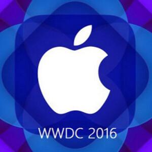 Apple WWDC 2016 livestream keynote: watch it here