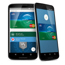 Android Pay and Samsung Pay finally work with US Bank MasterCards