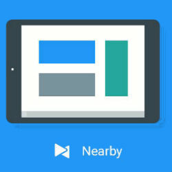 Google Nearby coming soon to suggest useful apps for your location