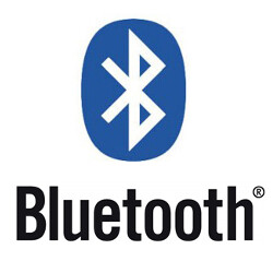 Bluetooth 5 to pack a punch with much faster speeds and wider range