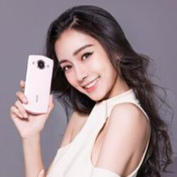Selfie fans rejoice! Meitu M6 is unveiled carrying 21MP camera on both the back and front