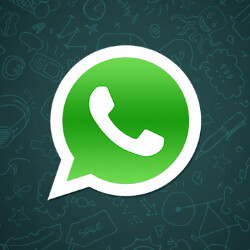 WhatsApp beta tests Quick Quotes feature on Android beta 2.16.118