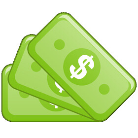 Best budget phones you can buy right now in the US (June 2016 Edition)