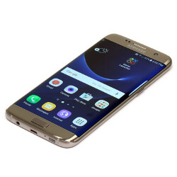 Report: Samsung making changes to TouchWiz in China and Korea, removing the app drawer and more
