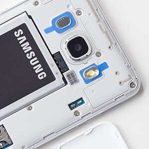 Samsung Galaxy J5 (6) and J7 (6) battery life test score is out: great longevity