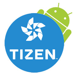 Samsung considering shifting away from Android, focusing on its own Tizen OS