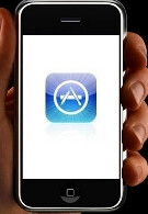 IDC predicts 300,000 apps in Apple's App store next year as long awaited tablet is finally launched?