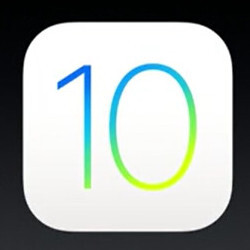 iOS 10 is the biggest iOS update ever: greatly improved user experience coming to iPhones and iPads
