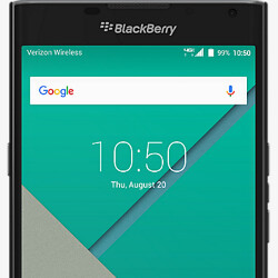 T-Mobile's BlackBerry Priv is now receiving Android 6.0 update; price cut to $374.99 by Newegg