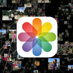 Photos app in iOS 10 gets inspiration from Google, but improves upon it in a key way